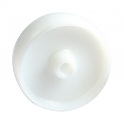 Roue Polyamide Diametre 040...