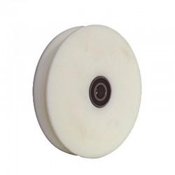 Roue Polyamide Diametre 150...